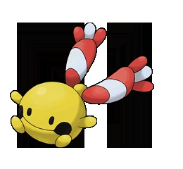 When does Chingling evolve in to Chimecho? (As long as it has high enough happiness)