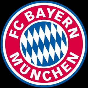When the German Bundesliga was formed in 1963, Bayern Munich were not invited to compete as a foundation member, because they were not good enough.