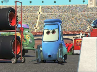 pixar cars wallpaper. Disney Pixar Cars