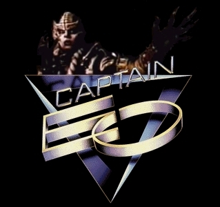 Disneyland 101: Captain EO, the 3-D movie housed in Tomorrowland (from 1986-1997) and featuring the King of Pop, Michael Jackson, was directed by Francis For Coppola.