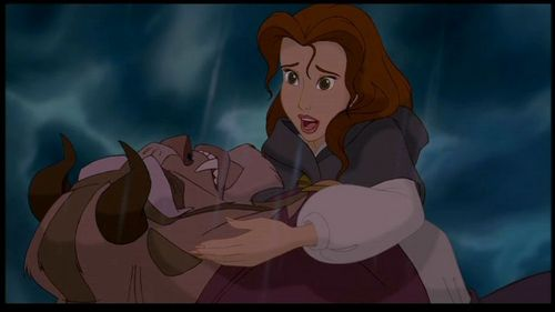 True or False? Beauty and the Beast is the only animated film to have ever been nominated for a Best Picture Oscar?