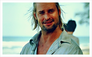 What nickname has Sawyer never called Jack?