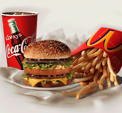 "In the classic Big Mac jingle, what ingredient follows ""special sauce""?"