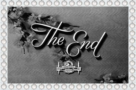 Which movie's ending was ranked as one of Entertainment Weekly's greatest movie endings of all time?