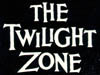 Which of these hechizada stars were in an episode of the 60s tv sci-fi classic series The Twilight Zone?