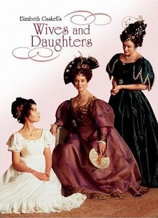 Which of the following actors from Wives and Daughters has NOT appeared in a Jane Austen adaptation? (Keep in mind this question was asked in 2008!)