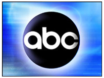 What does ABC stand for?