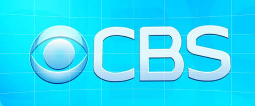 What does CBS stand for?