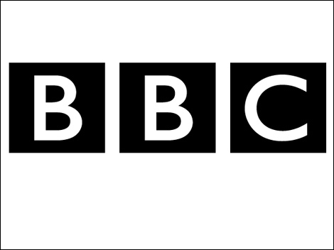 What does BBC stand for?