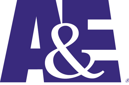 What does A&E stand for?