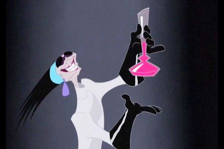 Instead of turning Kuzco into an inanimate object, Yzma decides to poison him. What reason does she give for going with this new plan?
