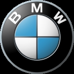 What does BMW stand for ?