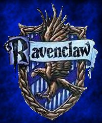 Who is the ghost of the Ravenclaw House?