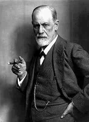 Freud conceptualized personality as divided into three components: the id, the ego and the...