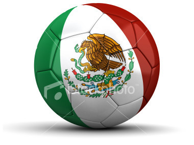 What's the name of the man JD pretended saved the Mexican football season?