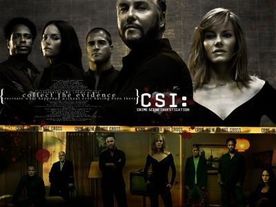 As of May 2008, which Desperate Housewives actor has NOT made an appearance on CSI?