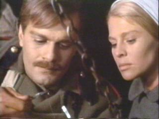 "The title theme song from the 1965 Dr. Zhivago film ""Somewhere My Love"", is also known as what?"
