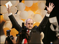 In 2008, which crime was Prime Minister Fredrik Reinfeldt reported for?