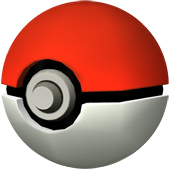 Which of these Pokéballs is not obtainable via normal methods in the games?