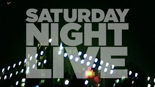 Who is the youngest person to host Saturday Night Live (as of May 2008)?