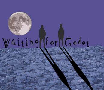 "Which famous playwright wrote ""Waiting for Godot?"""