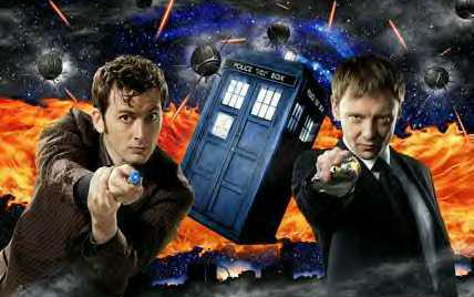 The development of which race led the Timelords to adopt the policy of non-intervention?