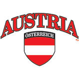At the beginning of the 21st century, which is the second largest city in Austria?