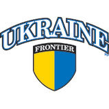 At the beginning of the 21st century, which is the second largest city in Ukraine?