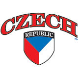 At the beginning of the 21st century, which is the second largest city in the Czech Republic?