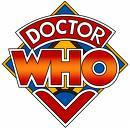 "Which Doctor was in the role for the 25th anniversary of ""Doctor Who""?"