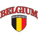 What's the full name of Belgium?