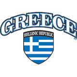 What's the full name of Greece?