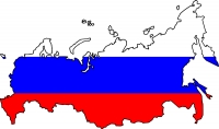 What's the full name of Russia?