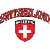 What's the full name for Switzerland?