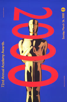 Which film won the Oscar for Best Picture in 1999?