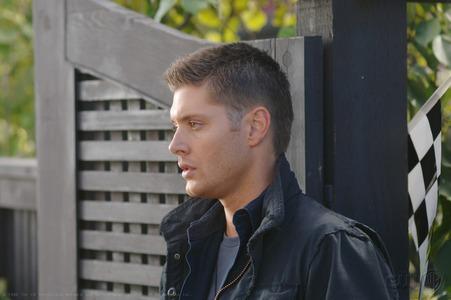 When is Dean's Birthday??