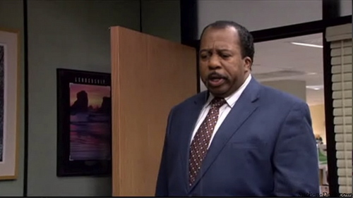 Which of these is NOT something that Stanley has been called?