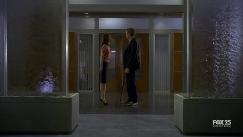 "In Season 4's episode ""Living the Dream"", House told Cuddy to call him what nickname?"