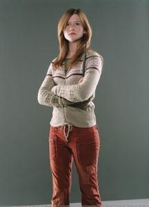 Ginny weasley porn list