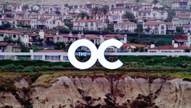 What does the oc stand for?