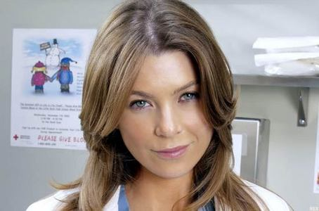 Where does Meredith live?