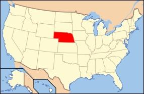 State Capitals: The capital of Nebraska is...