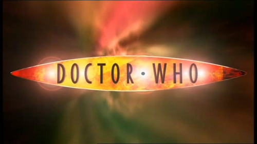 "How many episodes of Doctor Who are classified as ""missing""?"
