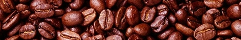 Which type of coffee 豆 has the higher caffeine content?