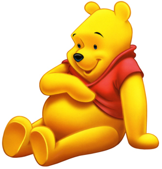 Which Potential Slayer loved Winnie the Pooh?