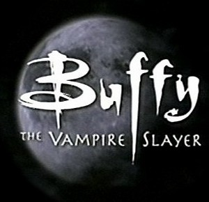 Who is composer Buffy the theme tune?