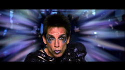 Zoolander is brainwashed into killing the Prime Minister of what country?