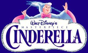 Cinderella is Disney's _____ Animated Feature.