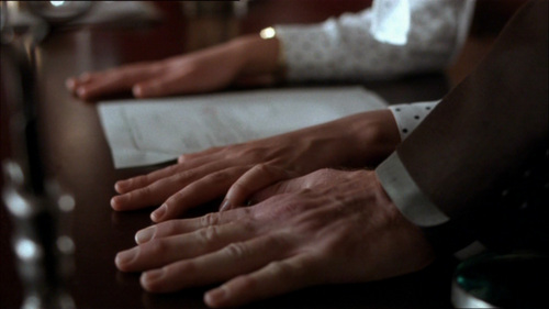 PICTURE THIS: Which film is this scene from?