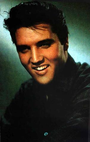 What Disney movie features several Elvis Presley songs?